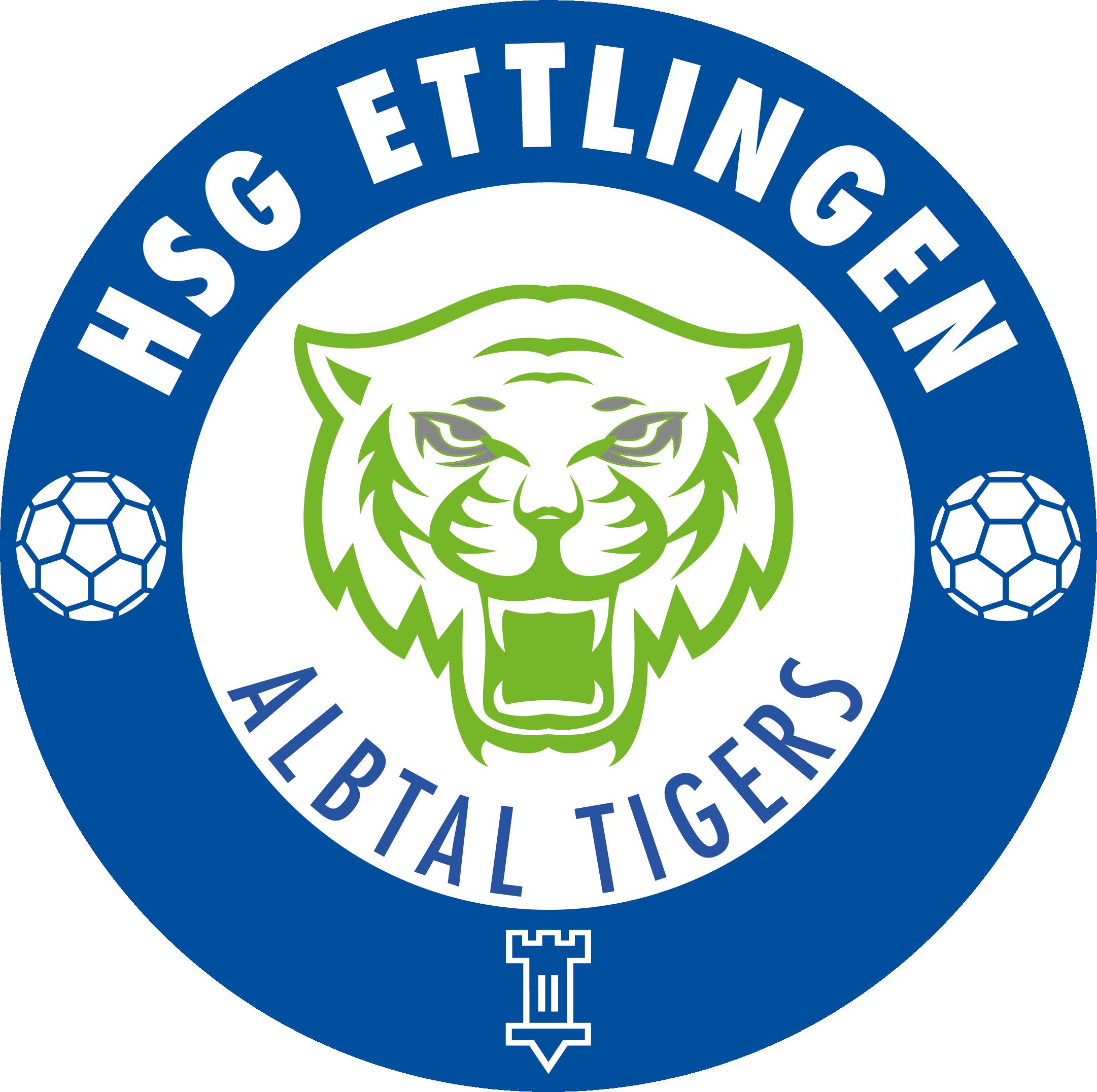 HSG Ettlingen